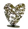 Desde el Corazón 11 | Escultura de Krum Stanoev | Compra arte en Flecha.es
