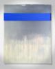 Oculto | Pintura de Norberto Sayegh | Compra arte en Flecha.es