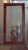 A través del espejo_4 | Fotografía de Carolina Pingarron | Compra arte en Flecha.es