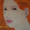 """ESPERANZA""   Pintura de Eduardo Salazar   Compra arte en Flecha.es"