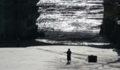 El país de las últimas cosas_2 | Fotografía de Carolina Pingarron | Compra arte en Flecha.es