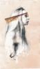Tell me a happy ending story Vol 2 | Dibujo de Mentiradeloro | Compra arte en Flecha.es