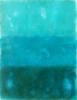 The sea II | Pintura de Luis Medina | Compra arte en Flecha.es