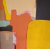 Warm | Pintura de Leticia Gª Marañón | Compra arte en Flecha.es