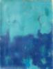 Pleamar | Pintura de Luis Medina | Compra arte en Flecha.es
