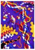 Cameleon | Dibujo de Otis | Compra arte en Flecha.es