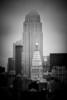 Smog Empire | Fotografía de Juan Vaquero | Compra arte en Flecha.es