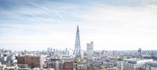 View of London   Fotografía de Monteserinfotografia   Compra arte en Flecha.es
