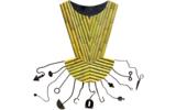 Blusa | Escultura de Juan Diego Miguel | Compra arte en Flecha.es