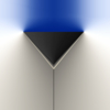 ENTRE LUZ Y COLOR Nº 7 | Digital de rocamseo | Compra arte en Flecha.es