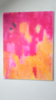 Contracorriente | Pintura de Luis Medina | Compra arte en Flecha.es