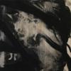 Sin Título | Pintura de Pau Masana Diego | Compra arte en Flecha.es