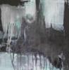 Sin Título | Pintura de Pau Masana | Compra arte en Flecha.es