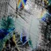 PAISAJE HÚMEDO Nº 14   Digital de rocamseo   Compra arte en Flecha.es