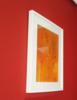 Sunrise | Pintura de Luis Medina | Compra arte en Flecha.es