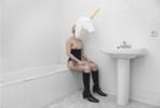 Hábitos | Fotografía de Antonio Morales | Compra arte en Flecha.es