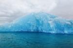Iceberg | Digital de Elsa Gallego | Compra arte en Flecha.es