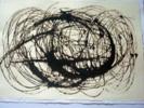 Enredo   Obra gráfica de Carmina Palencia   Compra arte en Flecha.es