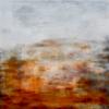 ARENA | Pintura de Maribel Martin Martin | Compra arte en Flecha.es