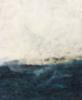 MAREJADA | Pintura de Maribel Martin Martin | Compra arte en Flecha.es
