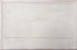 Just a line | Pintura de María Magdaleno | Compra arte en Flecha.es
