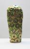 Cactus  Oro | Escultura de Lina Cofán | Compra arte en Flecha.es