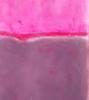 Across of pink | Pintura de Luis Medina | Compra arte en Flecha.es