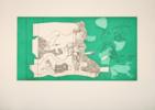 Bambino Pipistrelli   Obra gráfica de Jorge Castillo   Compra arte en Flecha.es