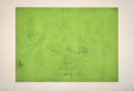 Siluetas | Obra gráfica de Jorge Castillo | Compra arte en Flecha.es