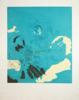 Marienza   Obra gráfica de Jorge Castillo   Compra arte en Flecha.es