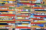My Madrid   Collage de Marina Muñoz Viada   Compra arte en Flecha.es