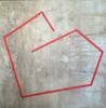 Corazon | Pintura de Marina Muñoz Viada | Compra arte en Flecha.es
