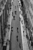 Baixa | Fotografía de Verónica Velasco Barthel | Compra arte en Flecha.es