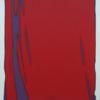 MENCÍA JOVEN | Pintura de Oscar Bento | Compra arte en Flecha.es