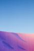 ça c'est #7   Digital de Daniel Comeche   Compra arte en Flecha.es