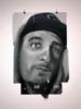 Autorretrato   Pintura de ASIER   Compra arte en Flecha.es