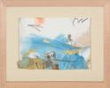 YURE | Collage de SINO | Compra arte en Flecha.es