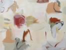 Ese lugar | Pintura de Eduardo Vega de Seoane | Compra arte en Flecha.es