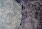 Moon   Obra gráfica de Arkal   Compra arte en Flecha.es