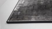 Shadows | Pintura de Luis Medina | Compra arte en Flecha.es