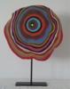 Flor | Escultura de Johnny Dominguez | Compra arte en Flecha.es