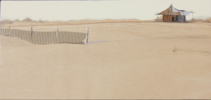 Sedentarios XXXV | Collage de Eduardo Query | Compra arte en Flecha.es