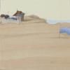 Sedentarios XXXVI | Collage de Eduardo Query | Compra arte en Flecha.es
