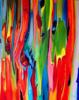 Sunda | Pintura de Maite Rodriguez | Compra arte en Flecha.es
