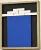 Móvil Interactivo   0087 Posición A | Collage de Manuel Izquierdo | Compra arte en Flecha.es