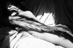 Anatomía natural, salvaje #5 | Fotografía de Emilio Jiménez | Compra arte en Flecha.es