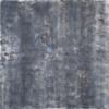 0252A | Pintura de Luis Medina | Compra arte en Flecha.es