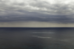 El mar, La mar | Fotografía de José M. Feito | Compra arte en Flecha.es