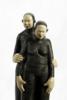 Yo<>Yo | Escultura de Rayaduradesandía | Compra arte en Flecha.es