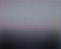 RGB Sugimoto 001 | Digital de Fernando Trocóniz | Compra arte en Flecha.es